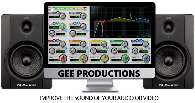 audio_editing_geeproductions