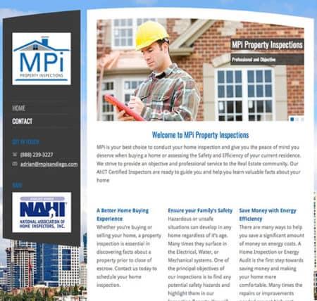 MPi Property Inspections