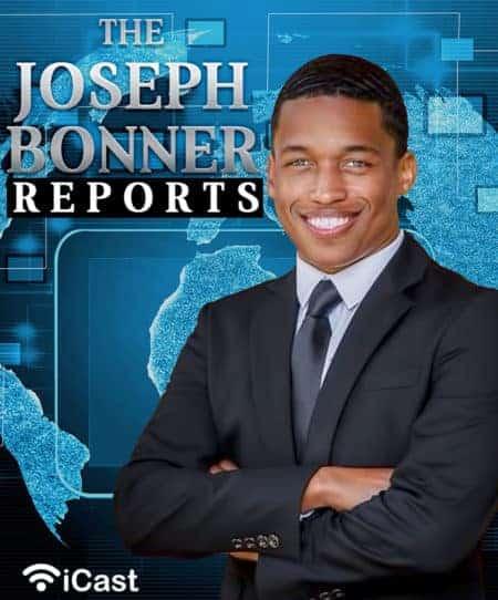 The Joseph Bonner Reports