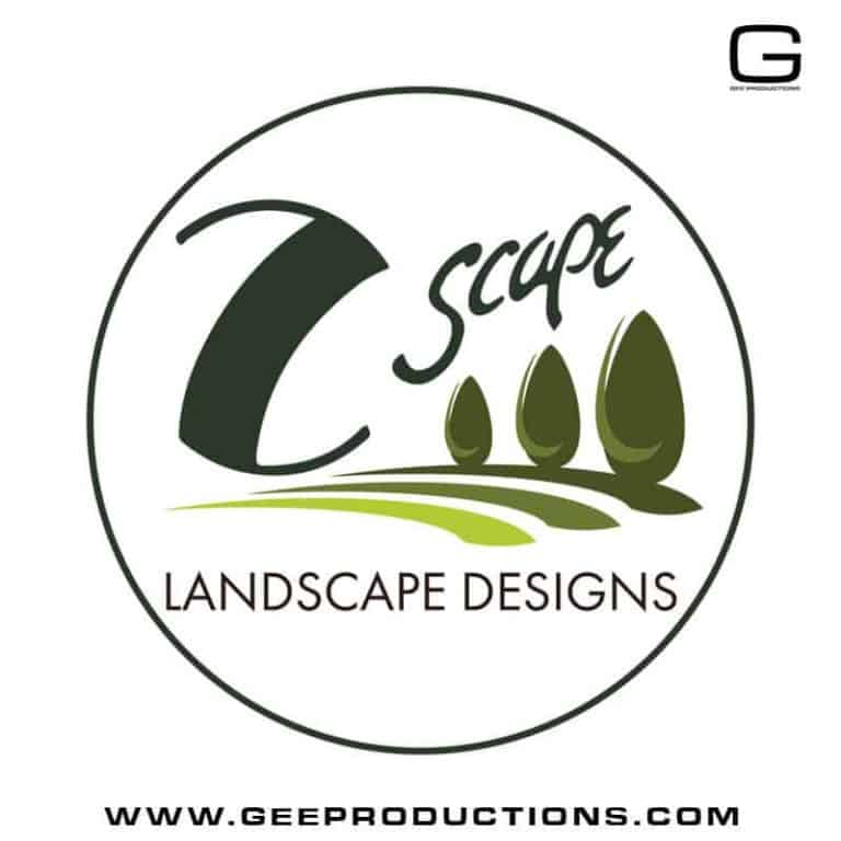 Zscape Landscape Designs - San Diego Landscape Designer