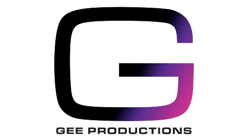 Gee Productions
