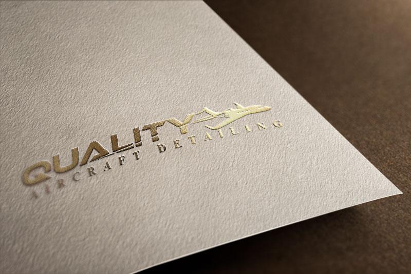 Logo Design - San Diego