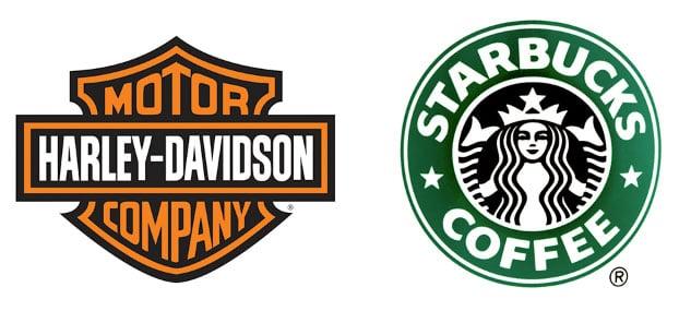 Emblems Logo Type