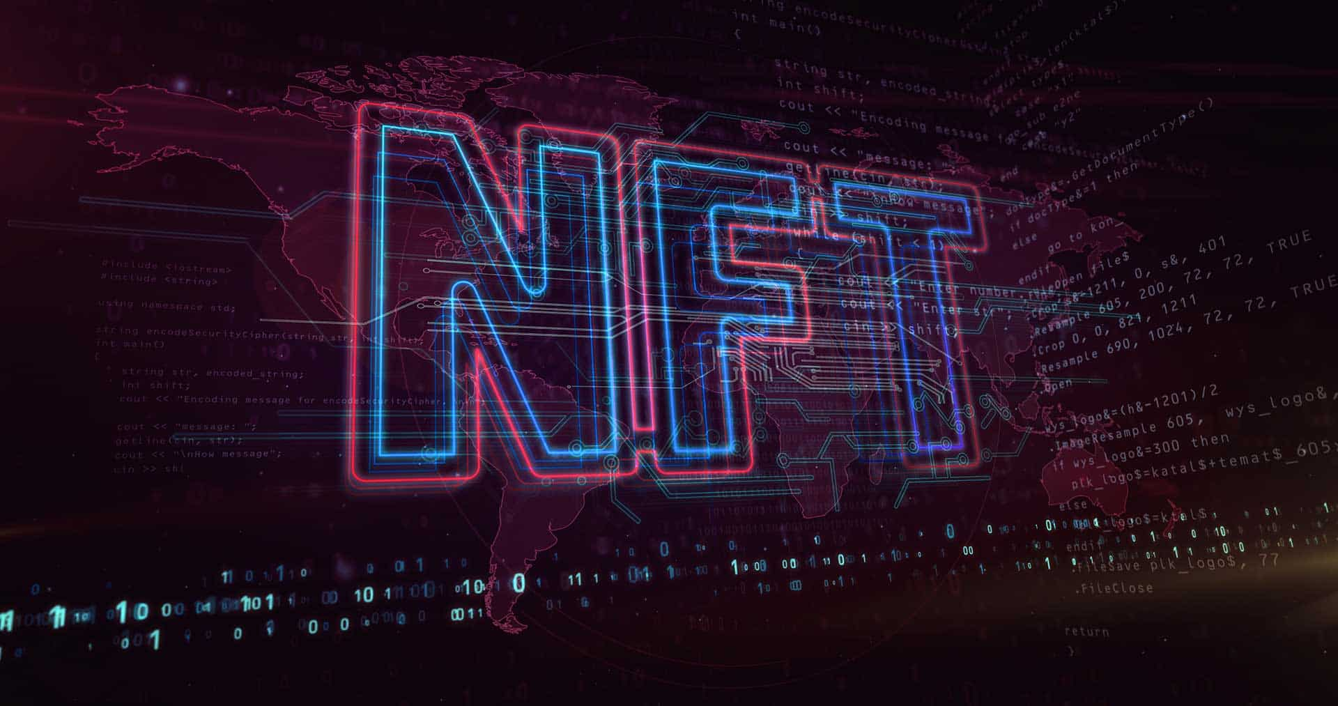 NFTs in the Music Industry – What are they and how do you make one?