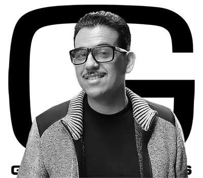 Javi Gonzalez - Profile Pic